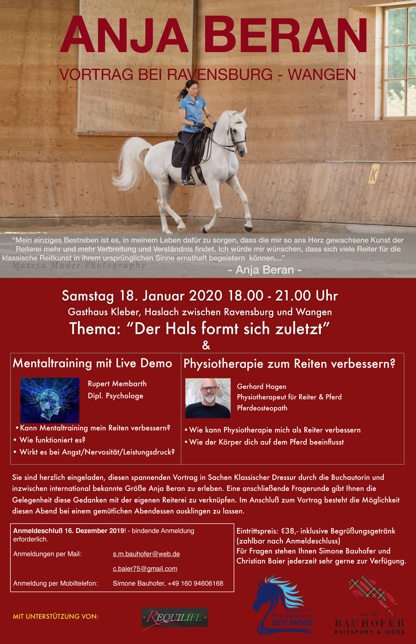 Flyer Groß Jan 2020